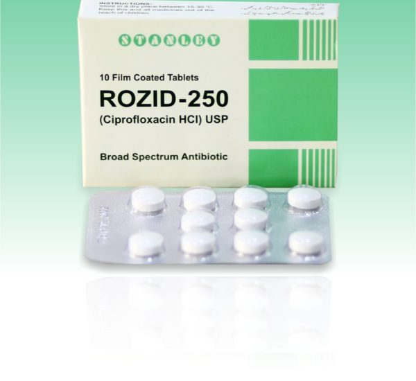 Rozid-250